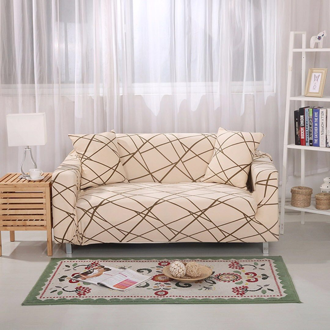 Sofa Shop In Johor Bahru Sold Sofa Cover Sarung Sofa