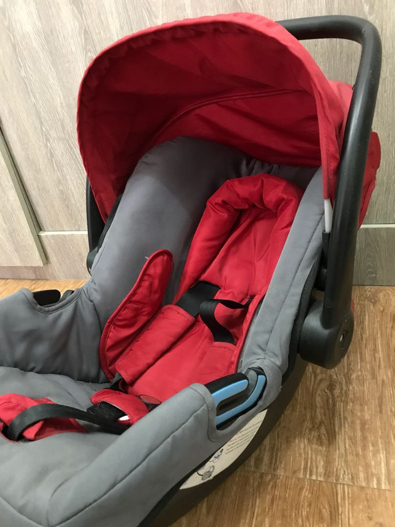 Baby Car Seat For Sale Philippines Good Baby Car Seat