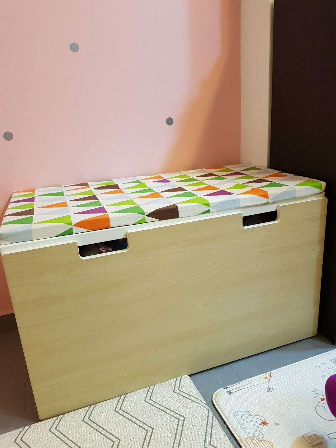 Storage Chest Ikea Toy Storage Chest Ikea Stuva