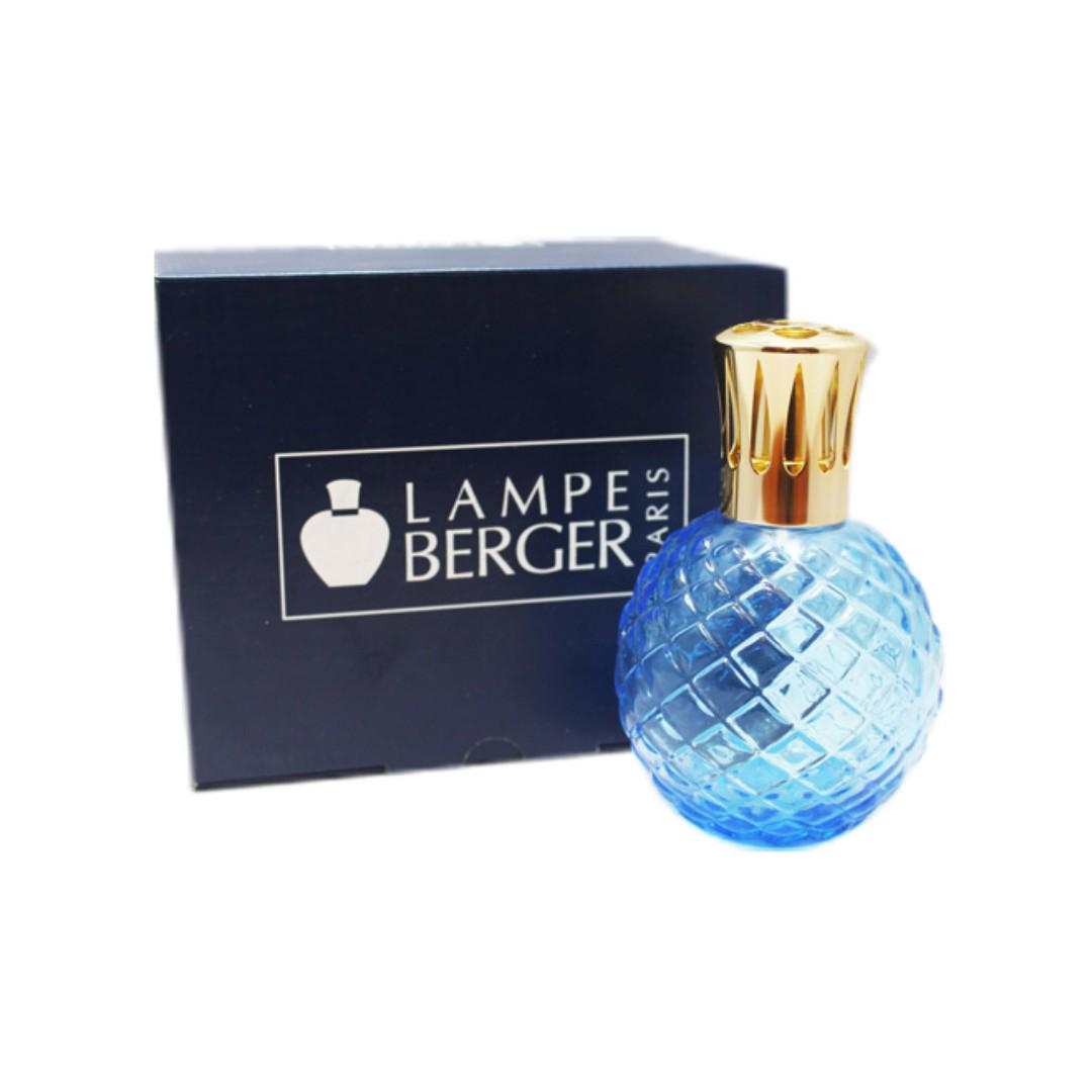 Lampe Berger Test Authentic Lampe Berger Diffuser Set Health Beauty Bath