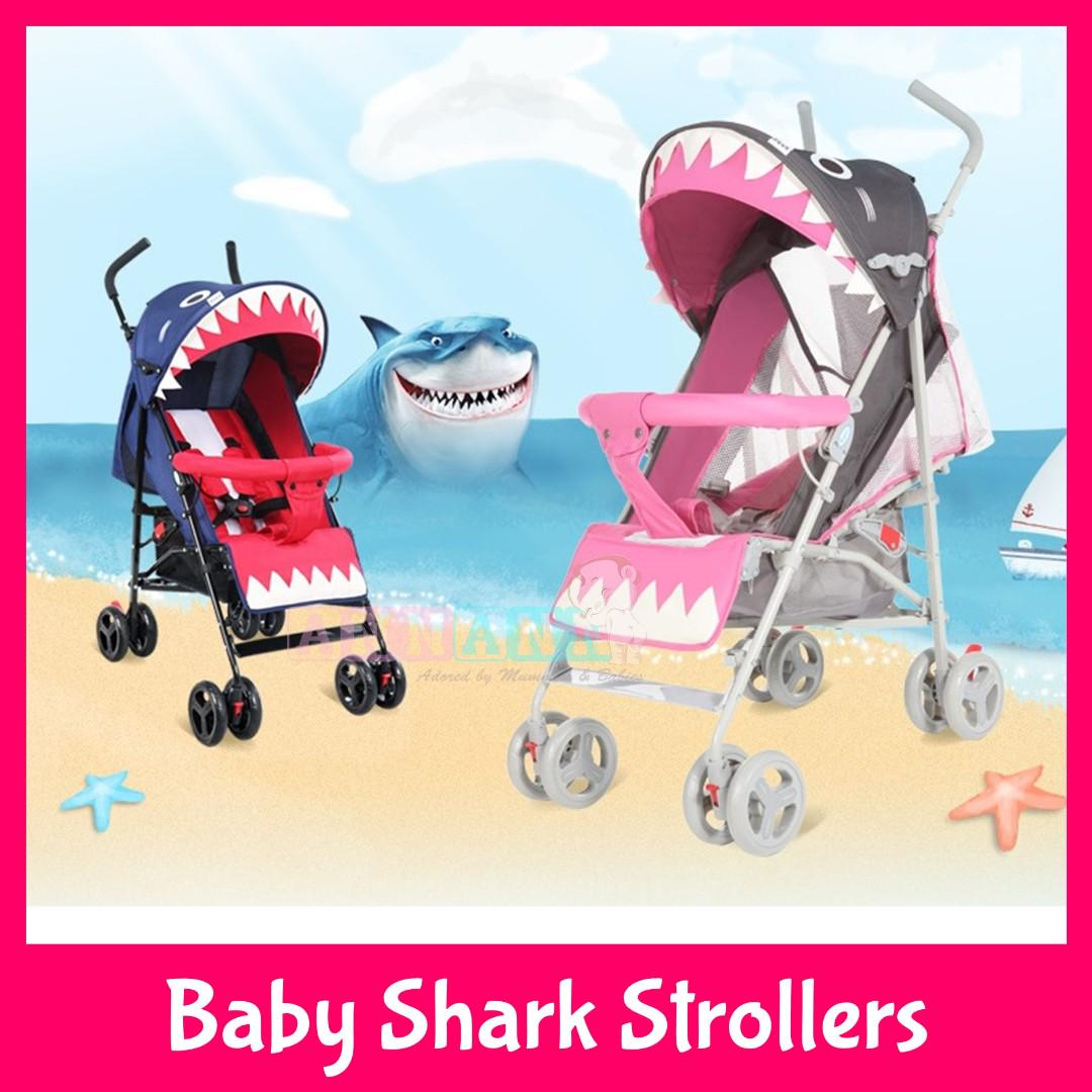 Newborn Umbrella Stroller Free Delivery5 4kg Lightweight Umbrella Travel Newborn