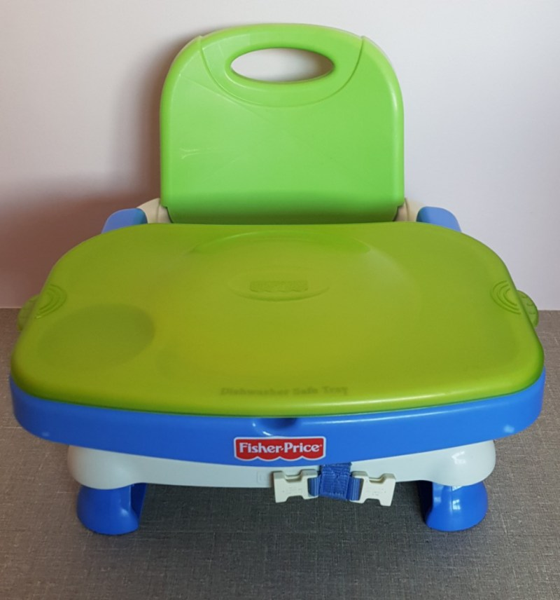 Large Of Fisher Price Booster Seat