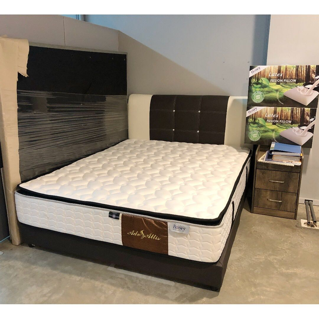 Queen Bed Sale New Queen Bed Frame For Sales