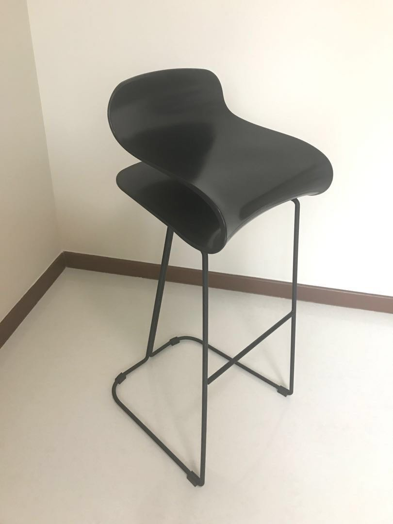 Designer High Chair Designer High Chair Bar Stool