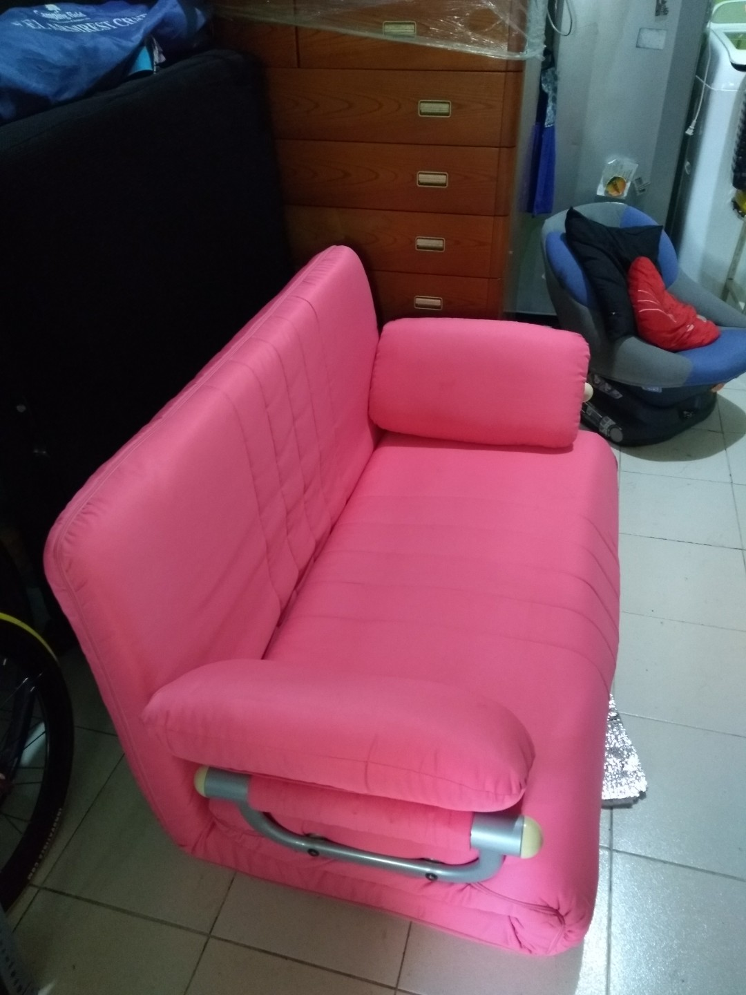 Sofa Bed For Sale Tarlac Sofa Bed