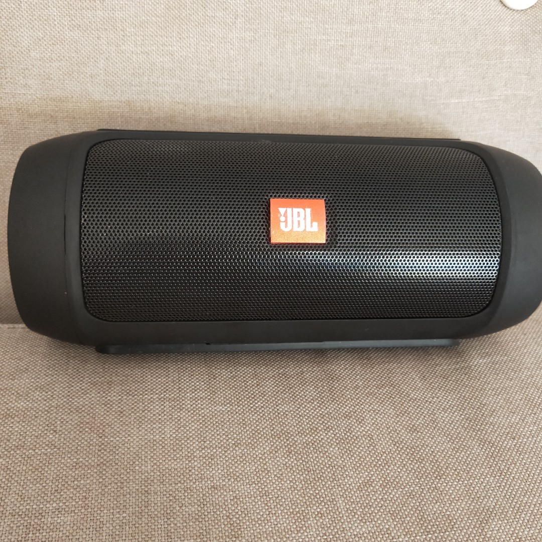 Jbl Bass Jbl Speaker Charge 2 Oem Like Original Bass Vvgood Aaa Grade