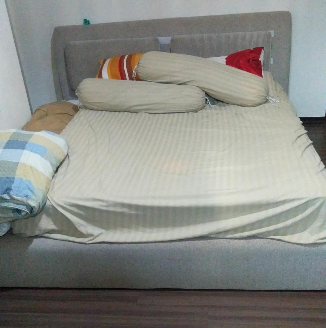 Queen Bed Sale Queen Bed Frame And Mattress For Sale