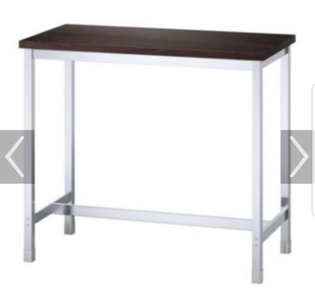 Table Bar Ikea Ikea High Table Bar Table