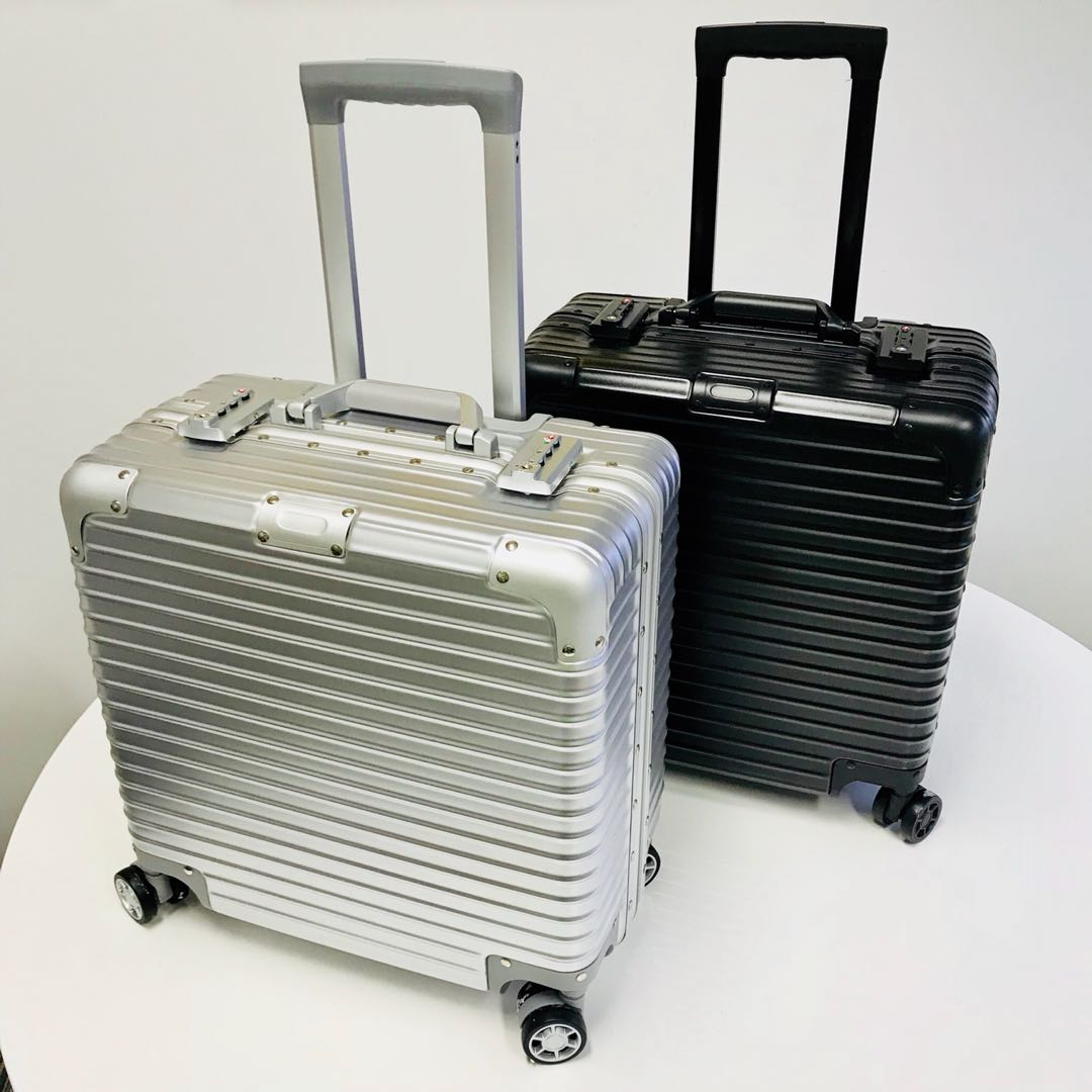 Lightweight Cabin Luggage Lightweight Cabin Size Luggage
