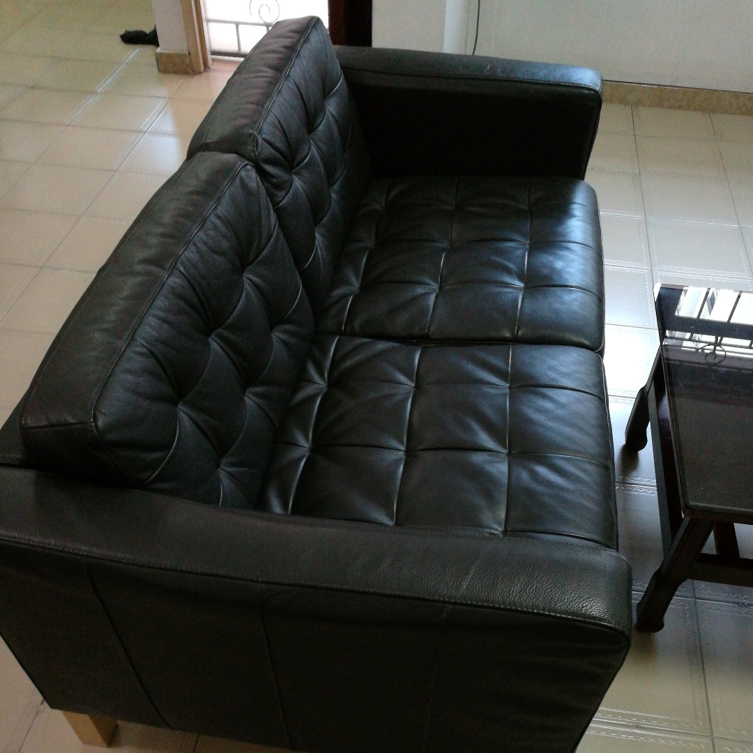 Sofa 2 Sitzer Ikea المثالي السعي وراء مخفي Ikea Karlsfors Sofa - Findlocal-drivewayrepair.com