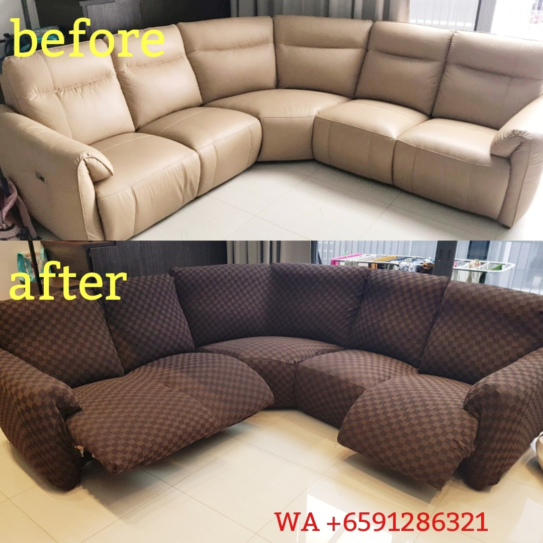 Ready Made Sofa Covers Sofa Cover Only Custom Made No Ready Made