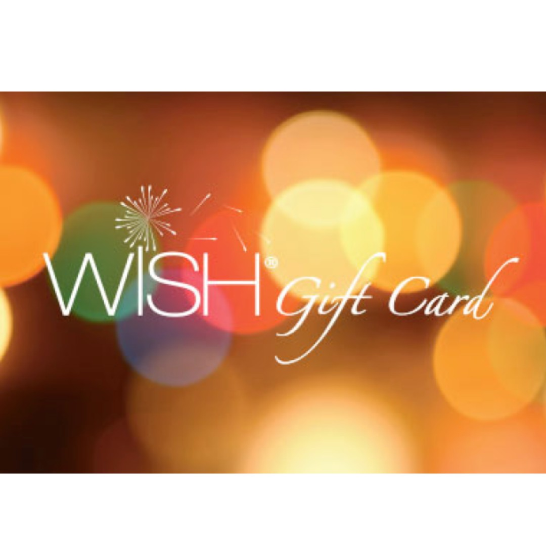 Gift Card Woolworths Woolworths Group Wish Egift Card