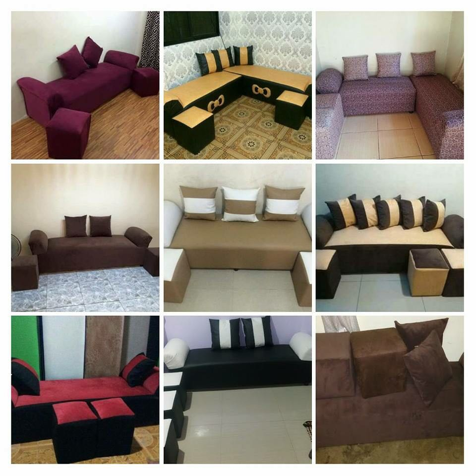 Sala Set For Sale In Iloilo City Gamouza Sofa Set