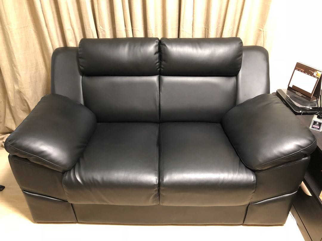 Uratex Sofa Bed Queen Size Price Uratex Sofa Chair Taraba Home Review