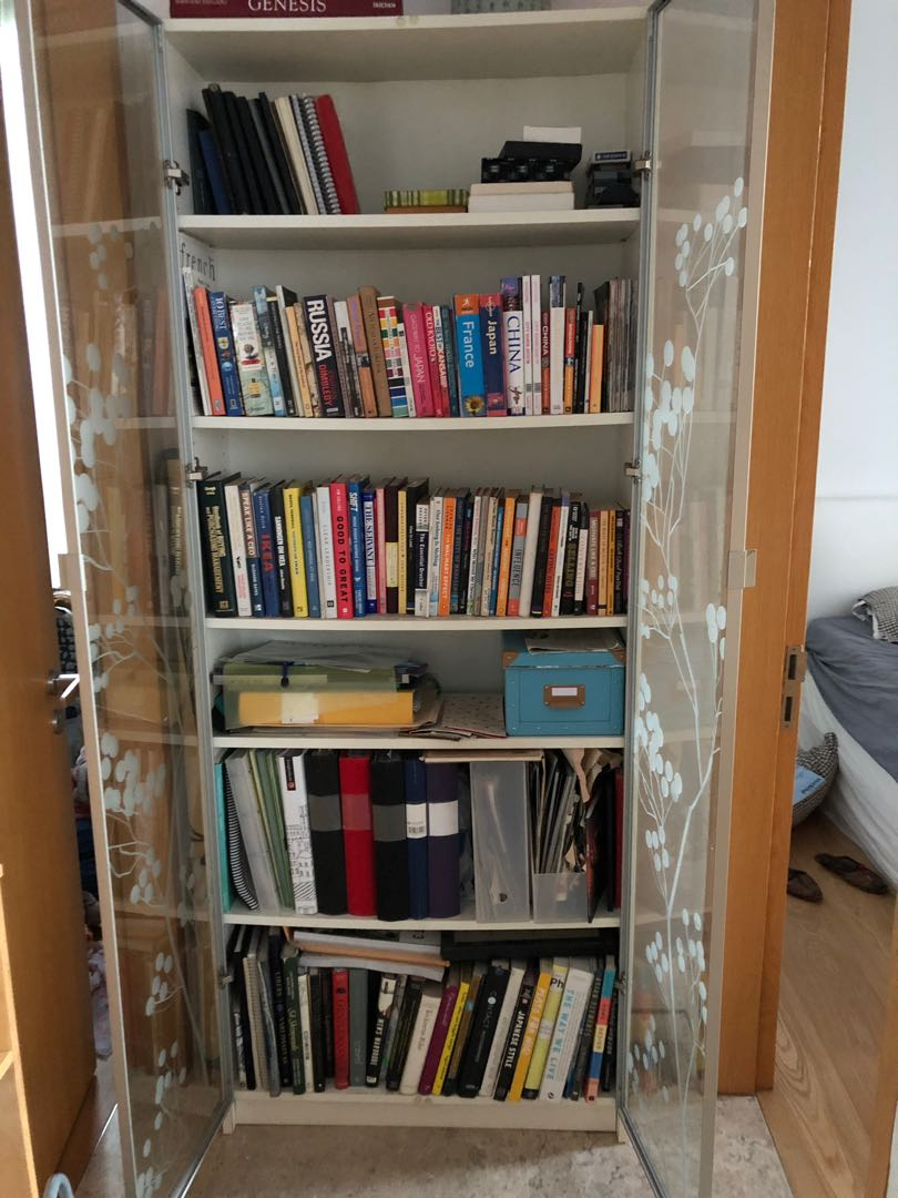 Billy Ikea Dimensions Ikea Billy Bookcases For Free Furniture Shelves Drawers On