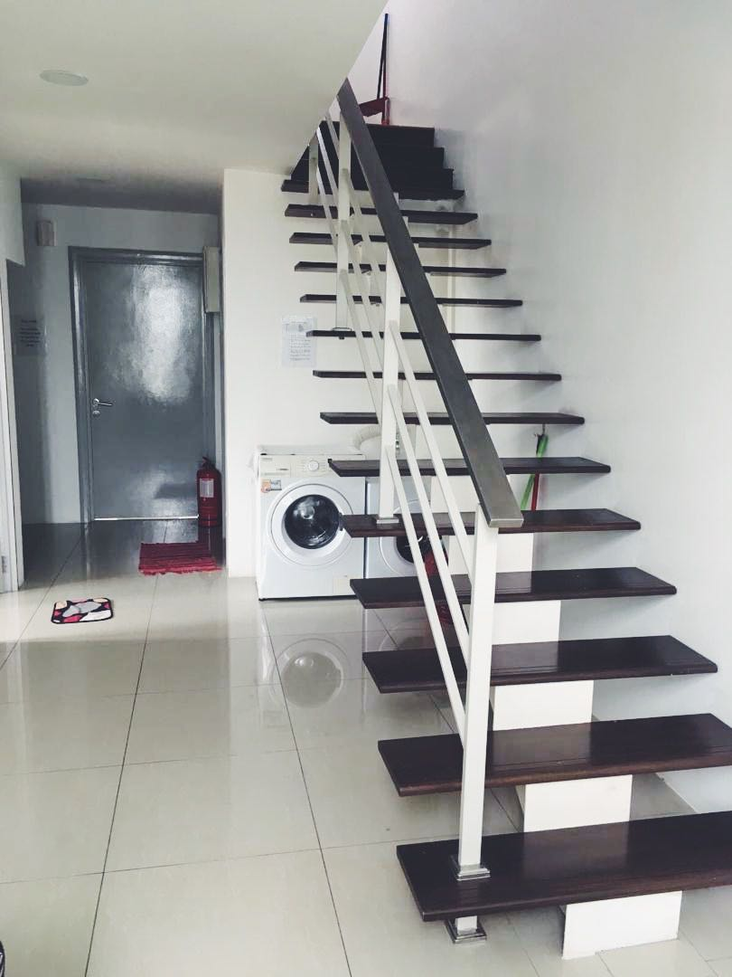 Arte Rent House Room To Rent At Arte Subang West