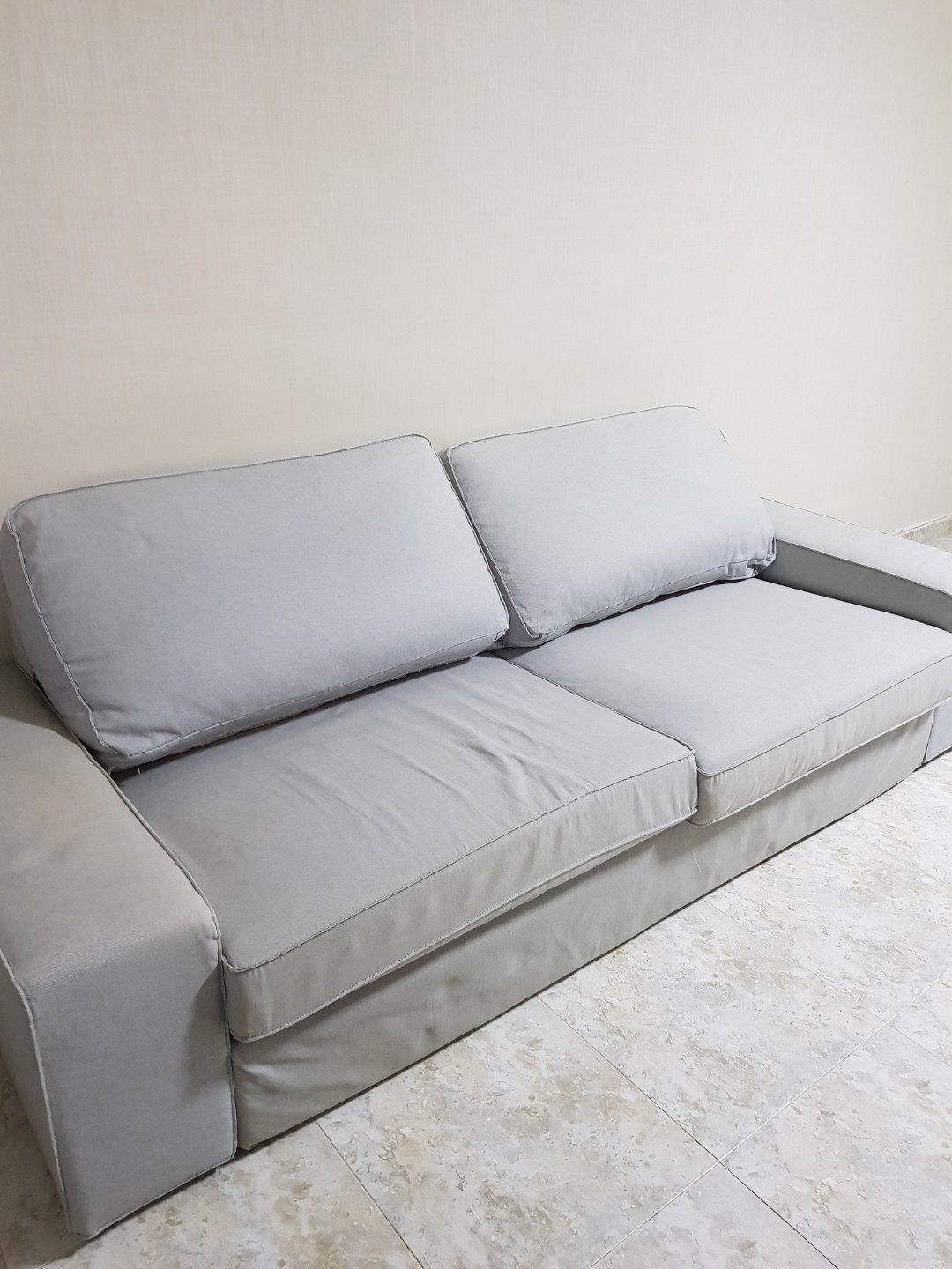 Canape Convertible Ikea 399 Euros Image Of Ikea Sofa Bed Prices Uk Sofa Beds Corner Sofa Beds Futons