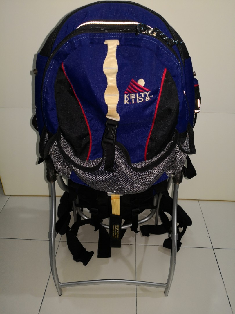 Baby Backpack Carriers Reviews