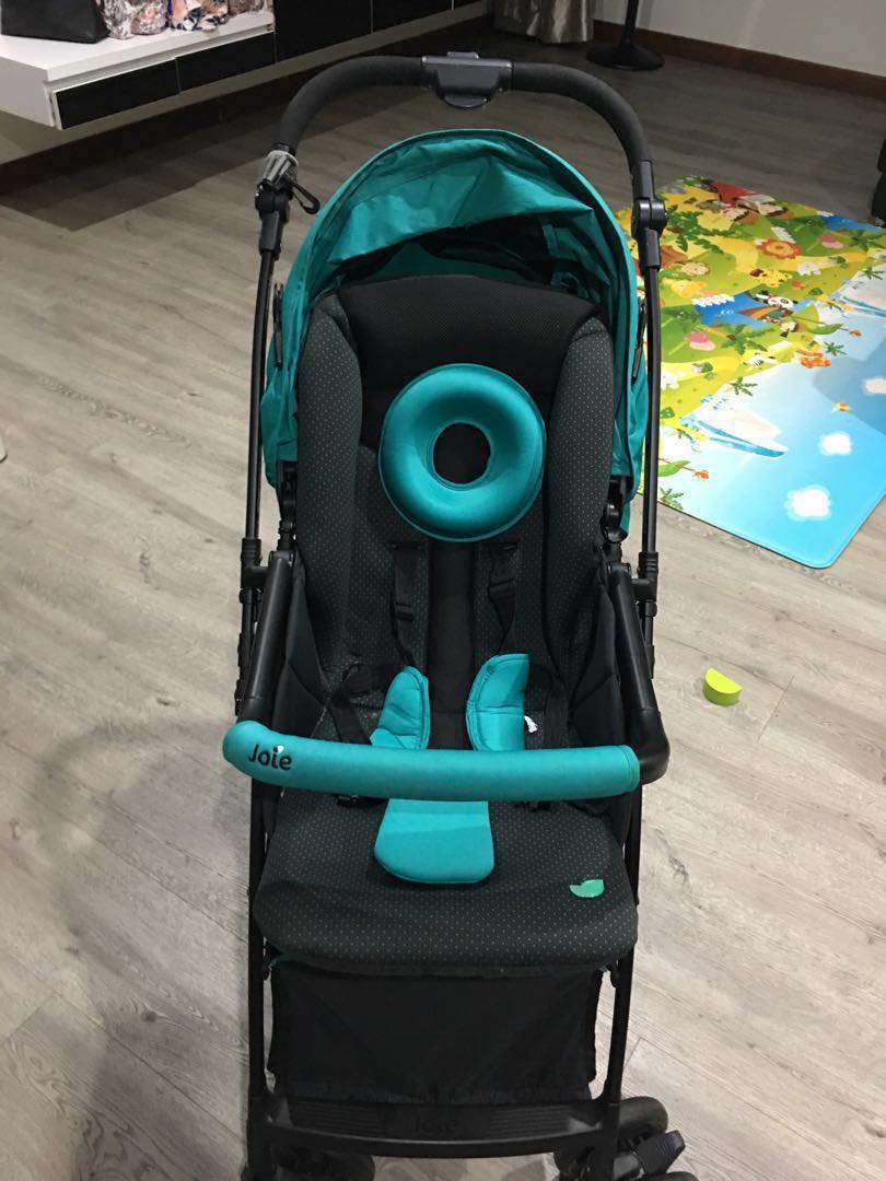 Joie Baby Head Office Joie Stroller Springcleanandcarousell50