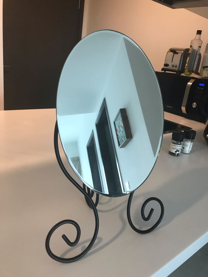 Ikea Dressing Table Dressing Table Mirror Ikea