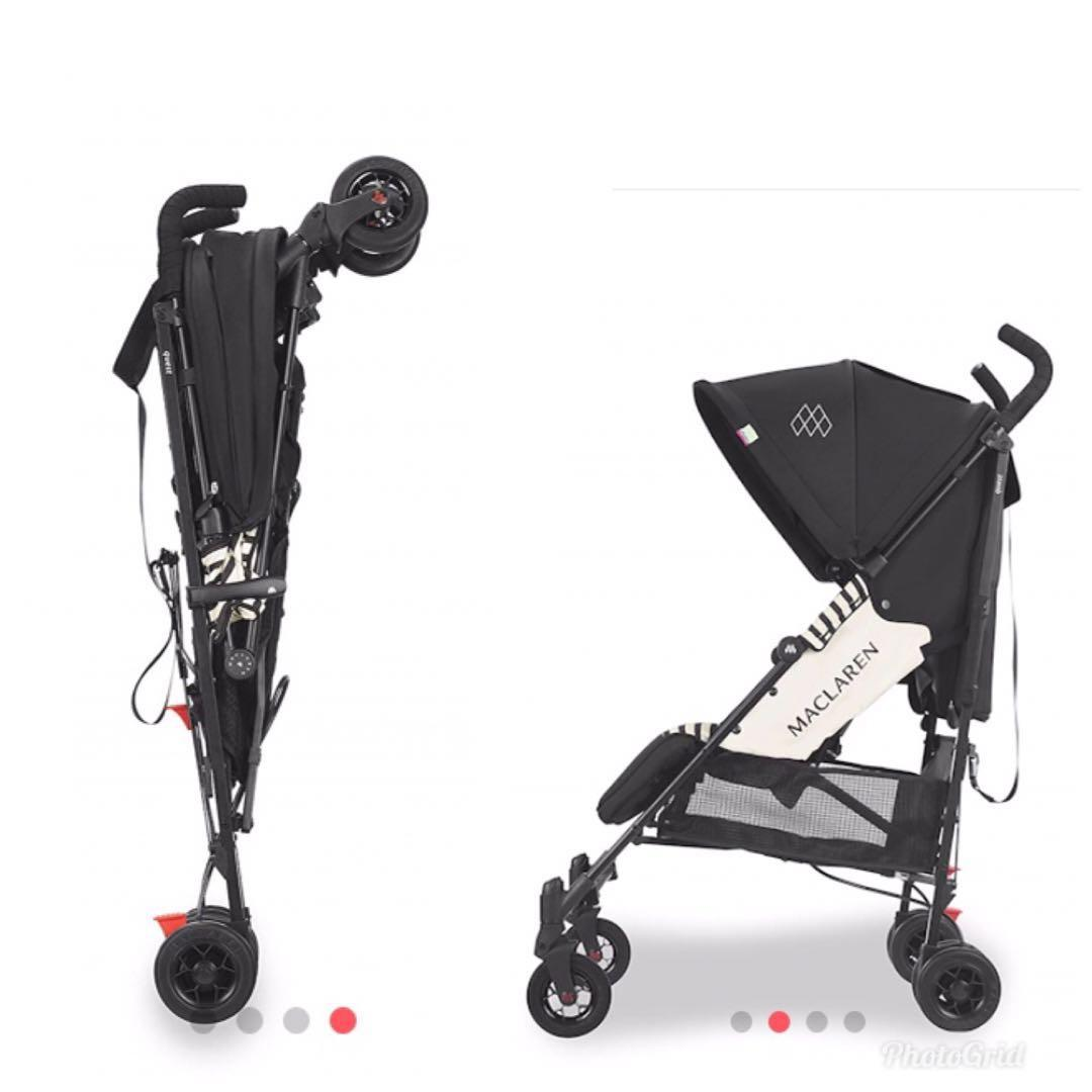 Maclaren Stroller Uk Reviews Maclaren Quest Stroller Pram Uk To Clear Babies Kids