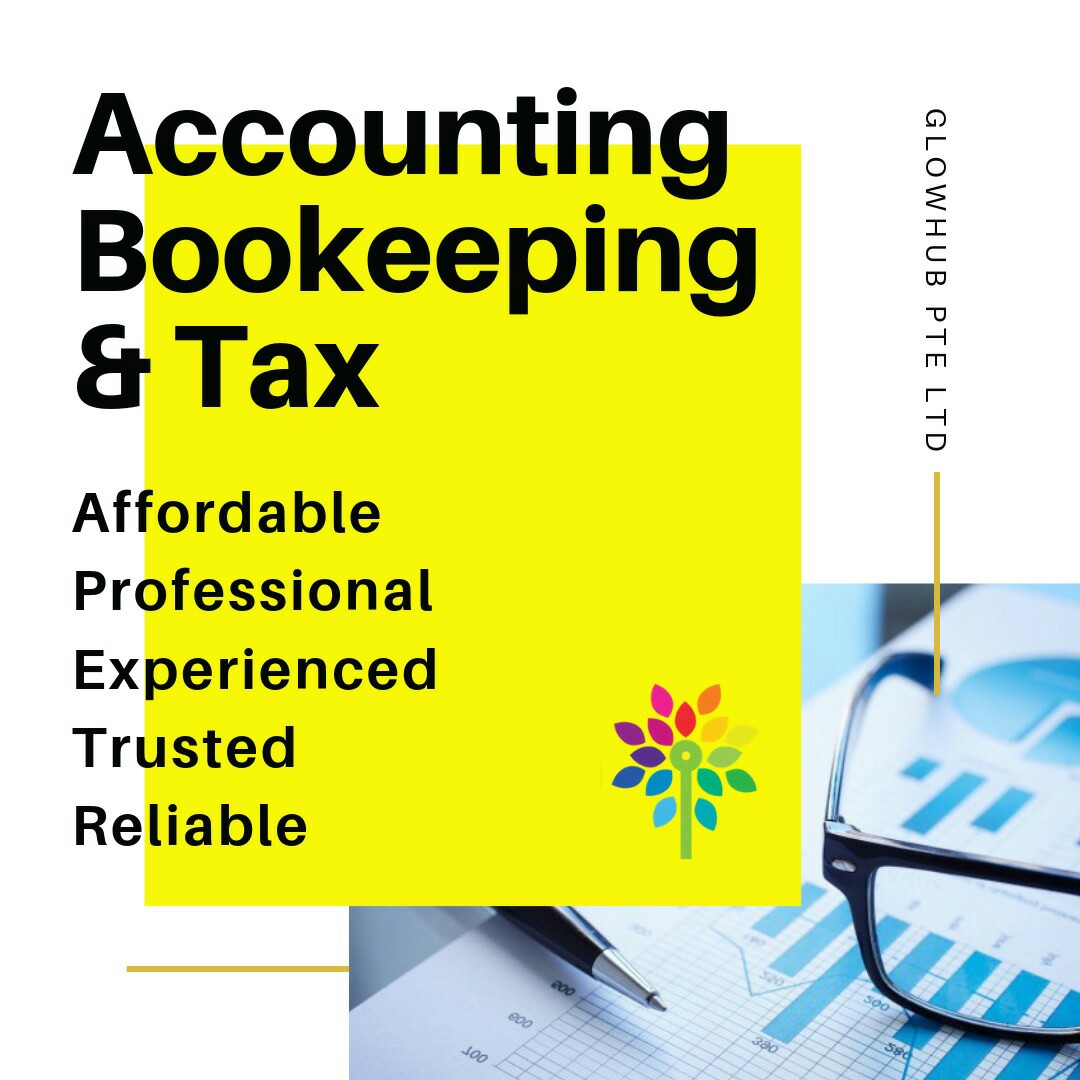 Chartered Accountant Cpa Cpa Providing Accounting Tax Services