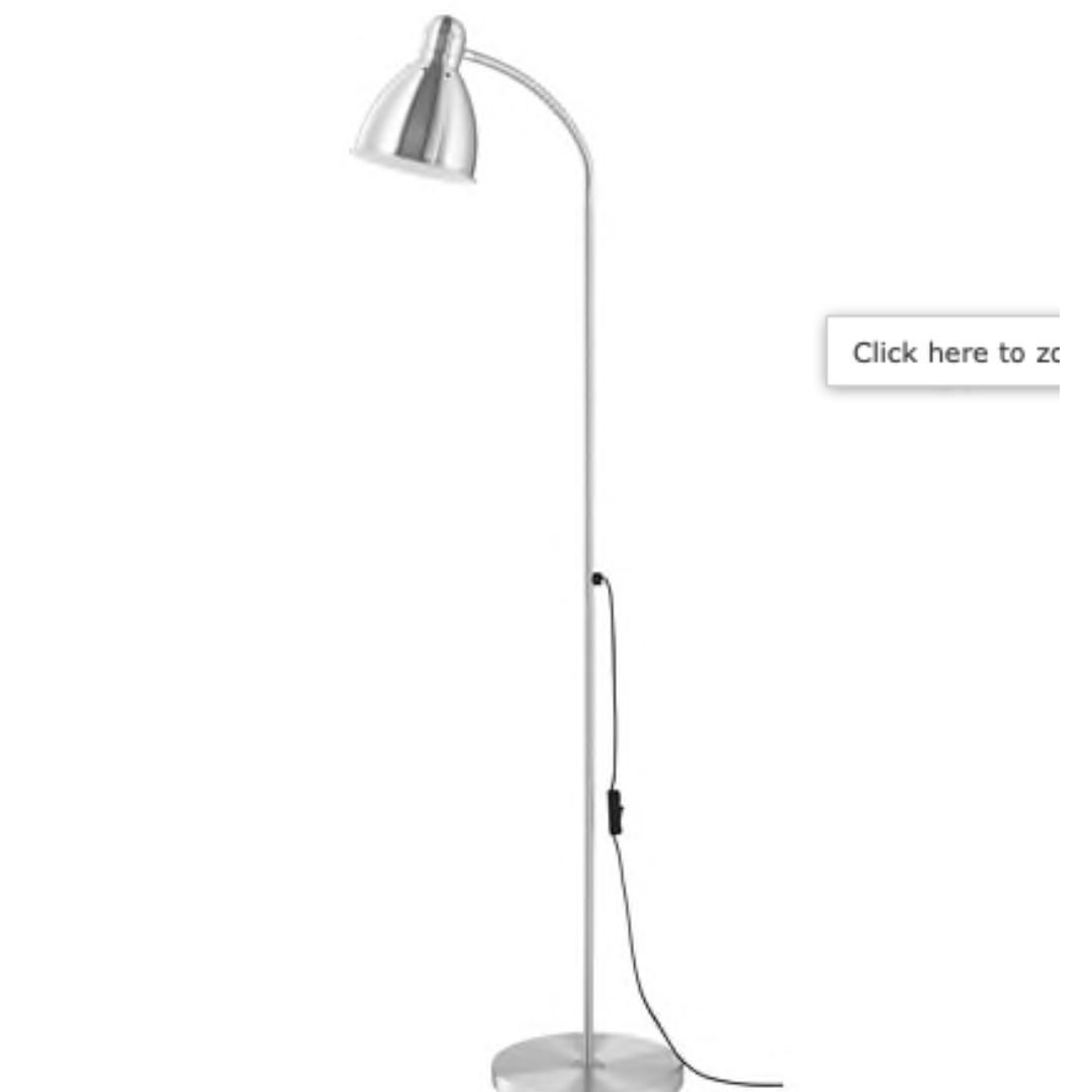 Ikea Reading Lamp Ikea Lersta Floor Reading Lamp