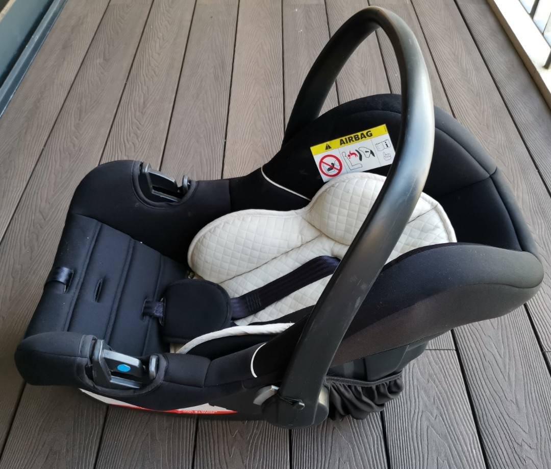 Baby Car Seat Uk Baby Car Seat Babies Kids Strollers Bags Carriers On