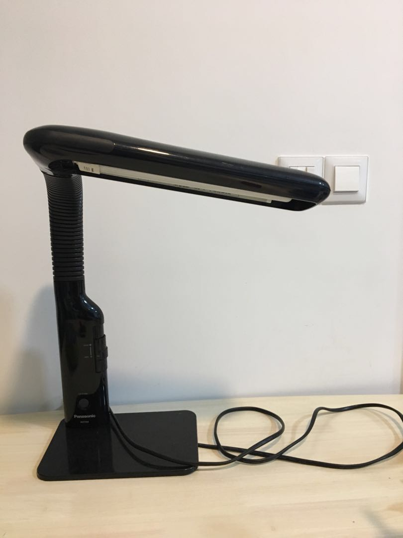Study Table Light Study Table Lamp