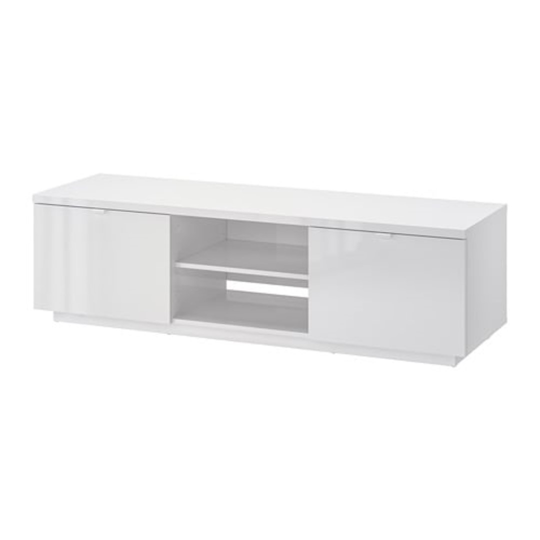 Ikea Tv Sideboard Tv Bench Sideboard Ikea Byas