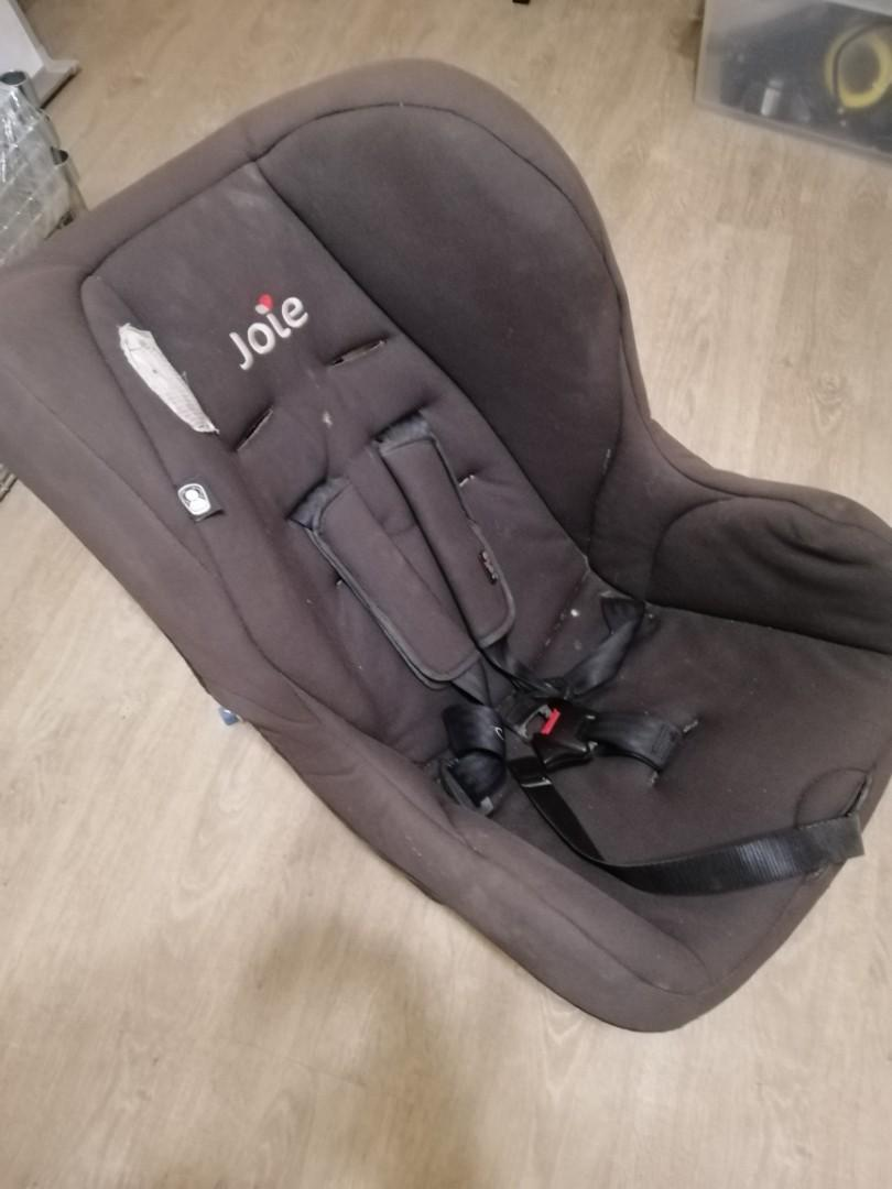 Joie Baby Car Seat Usa Joi Car Seat Babies Kids Strollers Bags Carriers On