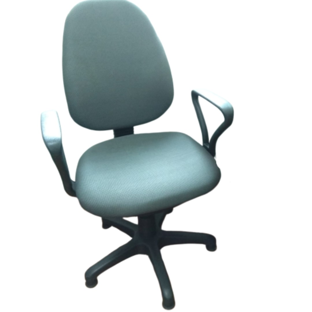 Computer Chair Ergonomically Correct Chair Office Chair Ergonomic Chair Computer Chair