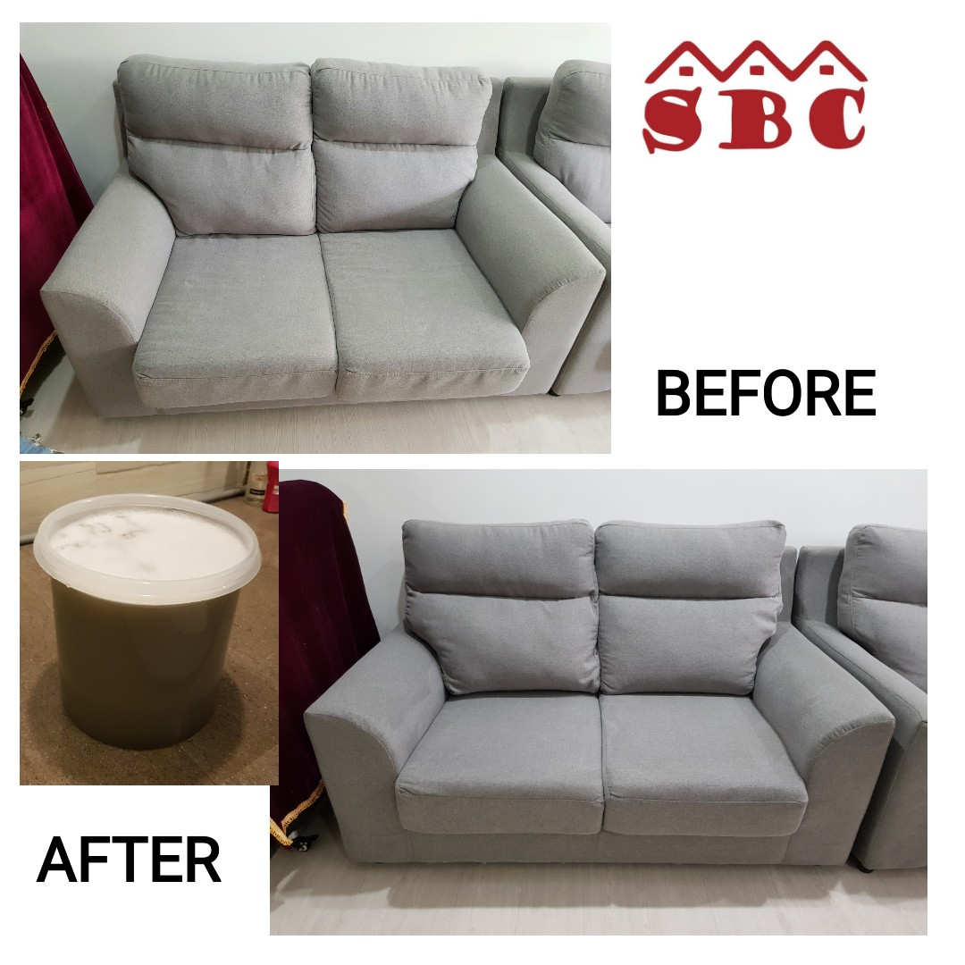 Sofa Service Sofa Mattress Carpet Chair Cleaning Service Home Services