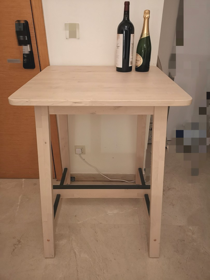 Table Bar Ikea Ikea Tall Table Bar Table