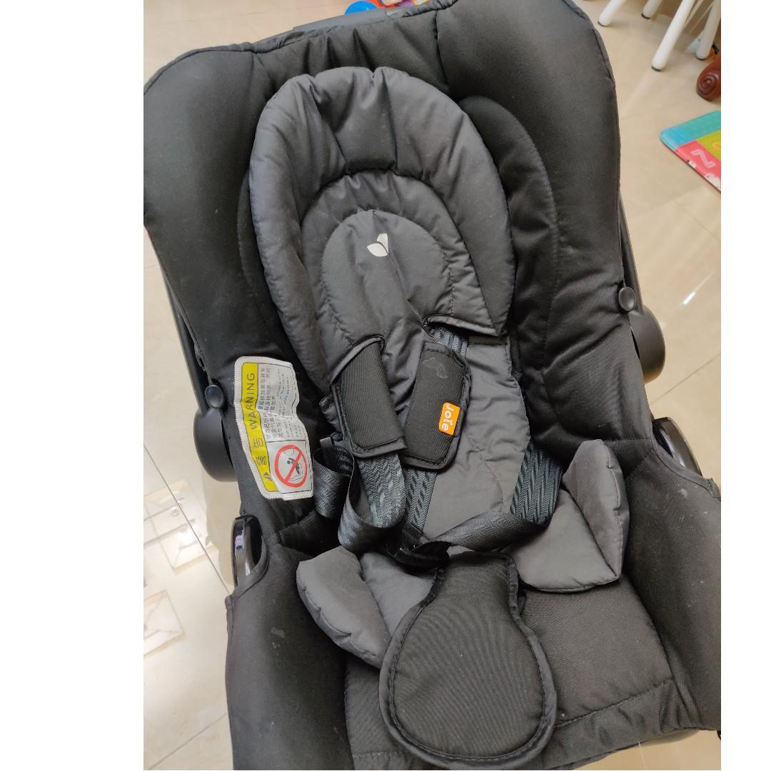Joie Isofix Base Uk Joie Gemm Baby Car Seat Group Newborn 13kg With