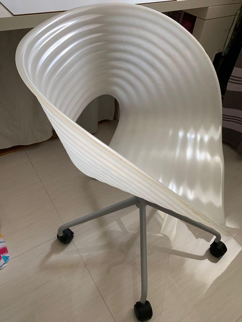 Designer Chairs Used Used Designer Chair On Carousell