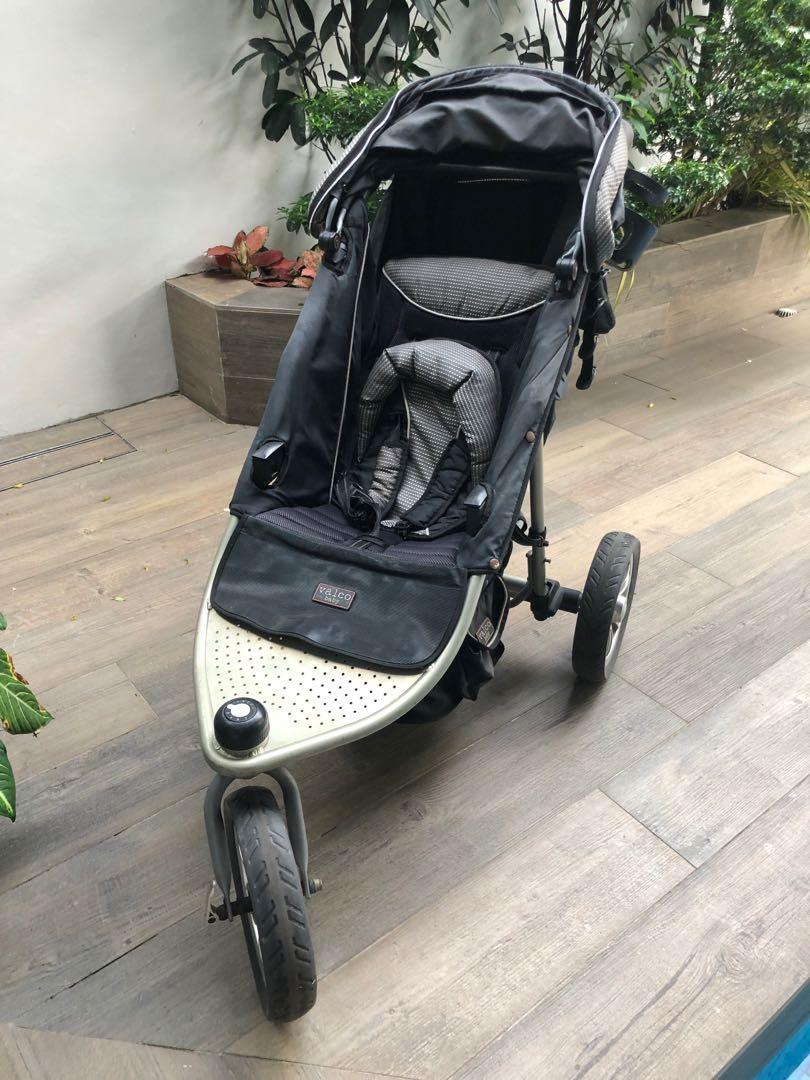 Toddler Stroller Jogging Used Valcro Baby Jogging Stroller Selling Cheap Babies