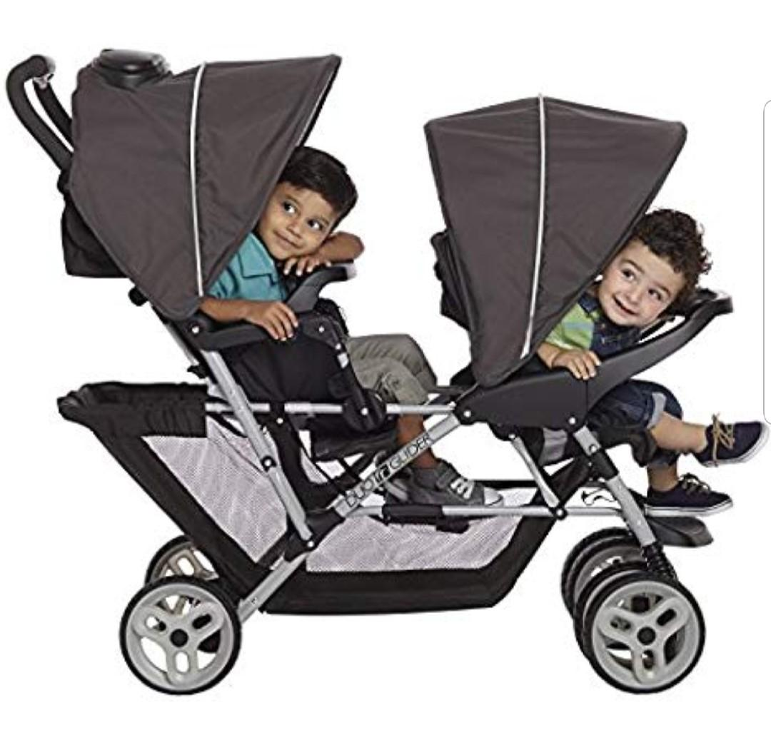 Graco Infant Car Seat Stroller Instructions Available 100 Brand New Guarantee Authentic With