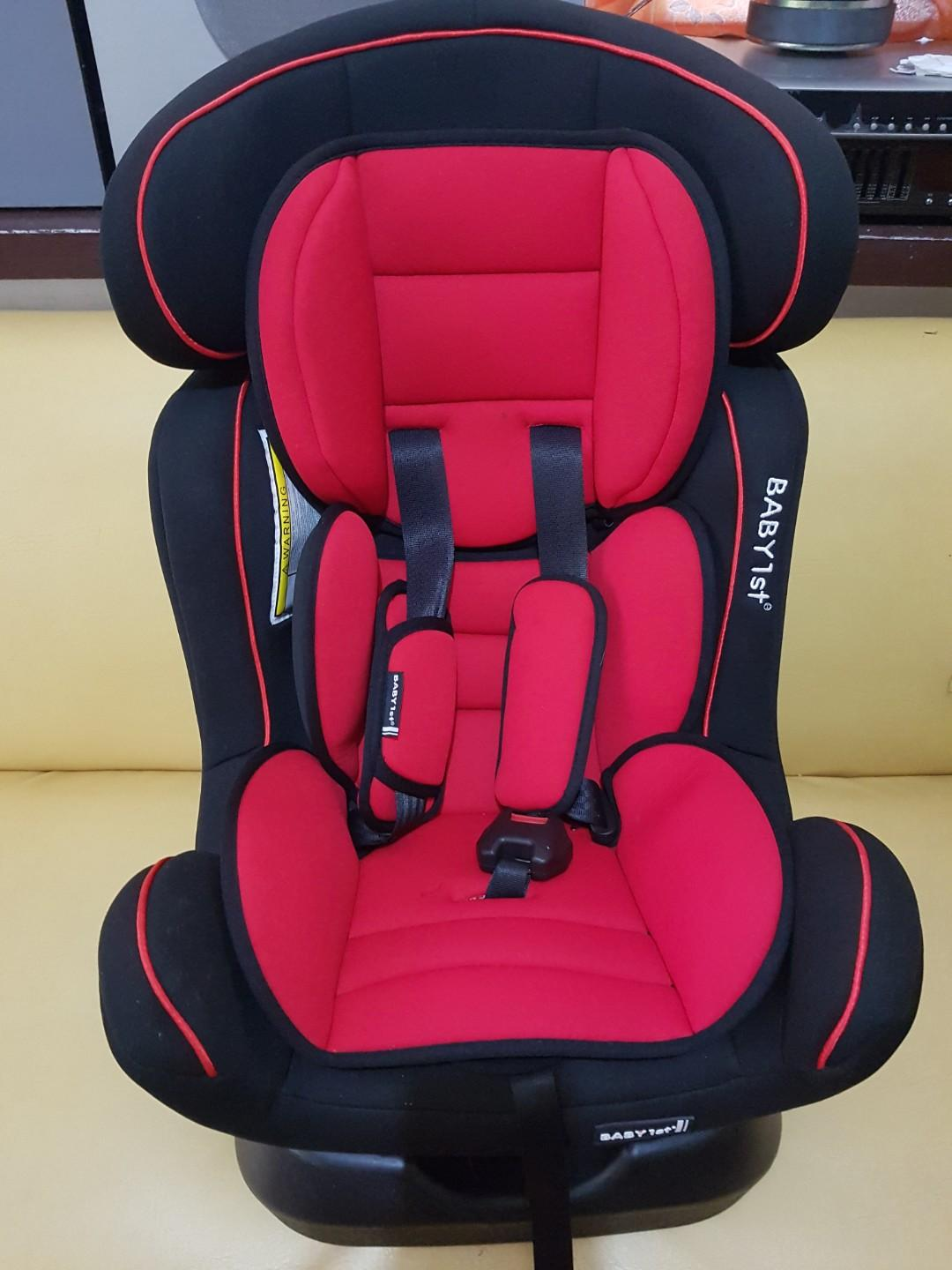 Baby Car Seat For Sale Philippines Baby Carseat On Carousell