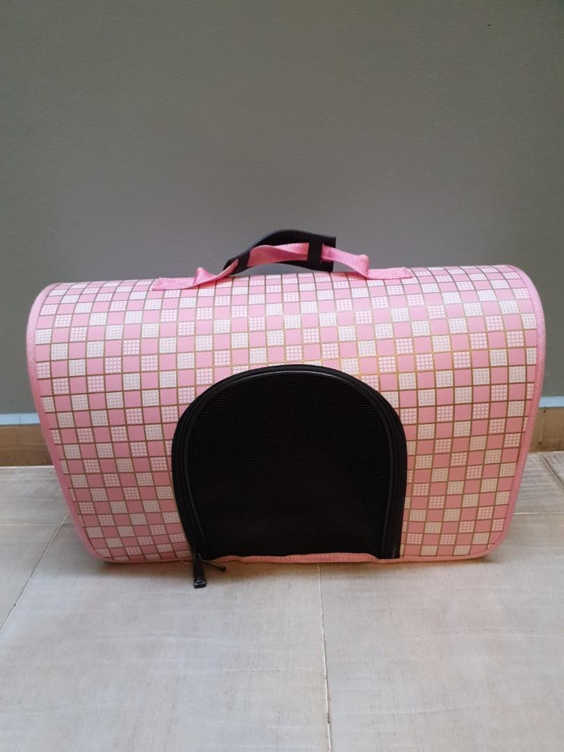 Pet Carrier On Sale Sale Pet Carrier Pet Supplies For Dogs Dog