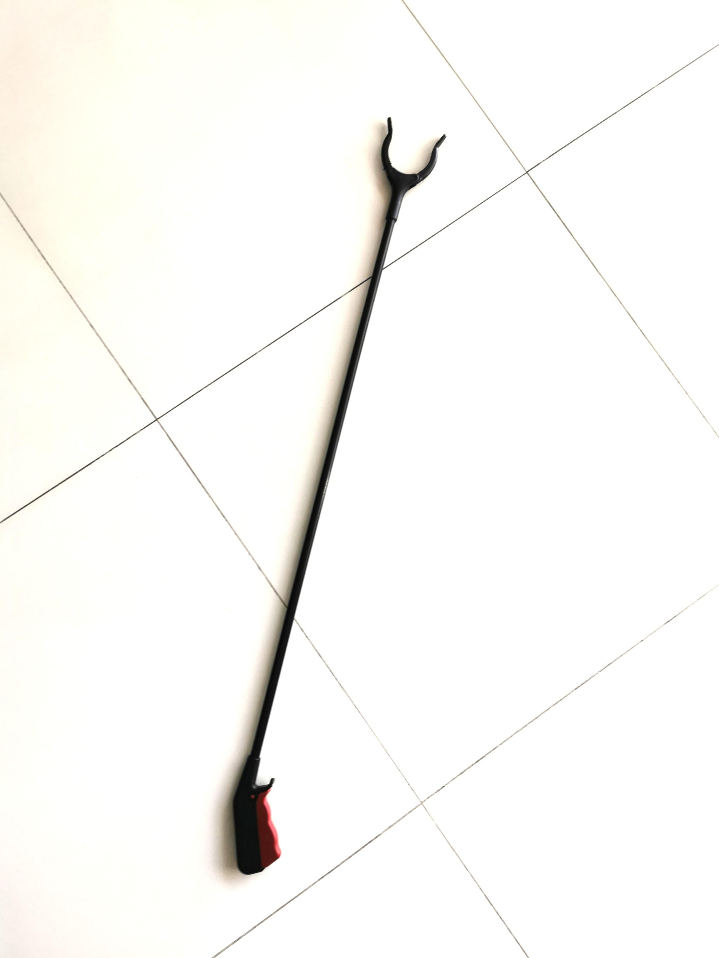 1m 100 Cm Reacher Grabber 1m 100cm, Assistive Devices, Others On Carousell