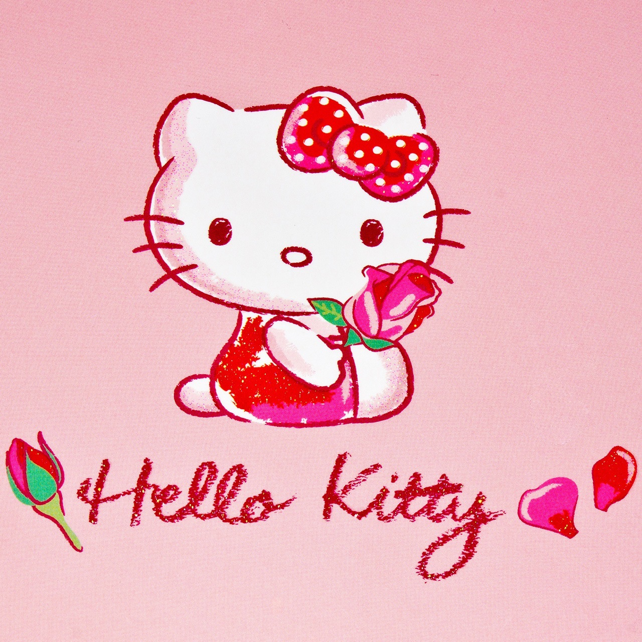 Cute Kitty Cartoon Wallpaper Hello Kitty Hacked Kaspersky Lab Official Blog