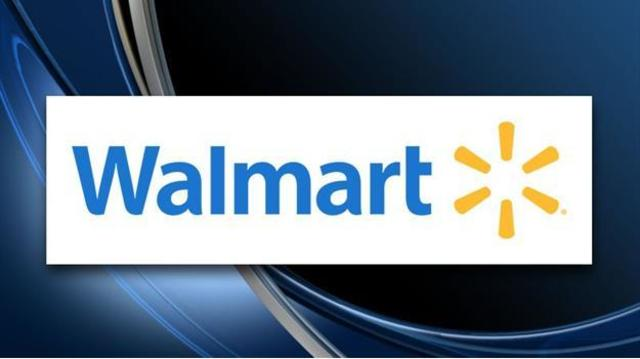 Walmart Hiring For New Sioux Falls Location
