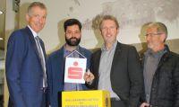 Lienz: Alte Brille fr internationales Hilfsprojekt ...