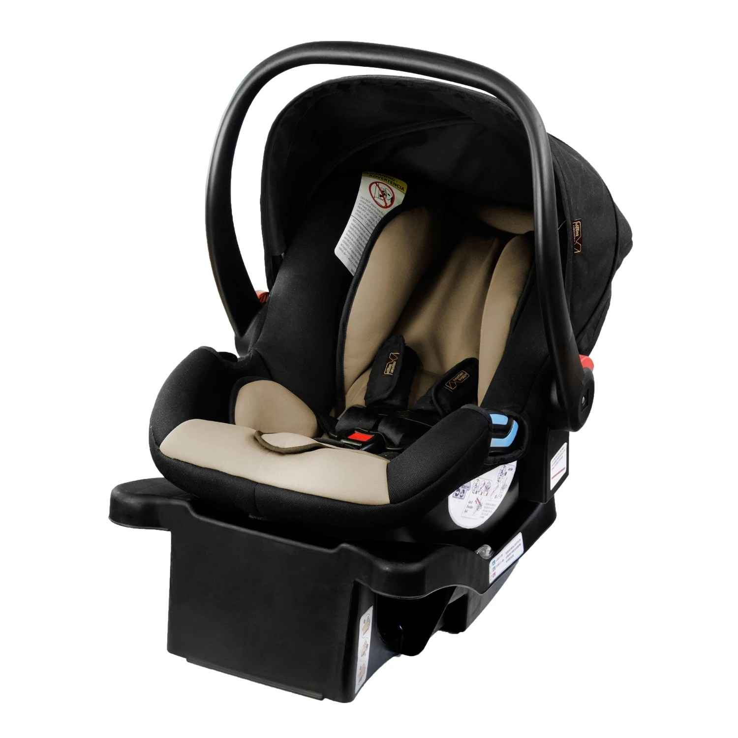 Mountain Buggy Car Seat Installation Mountain Buggy Protect Rear Facing Infant Car Seat