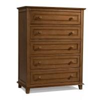 White Cherry Bedroom Furniture | Kohl's