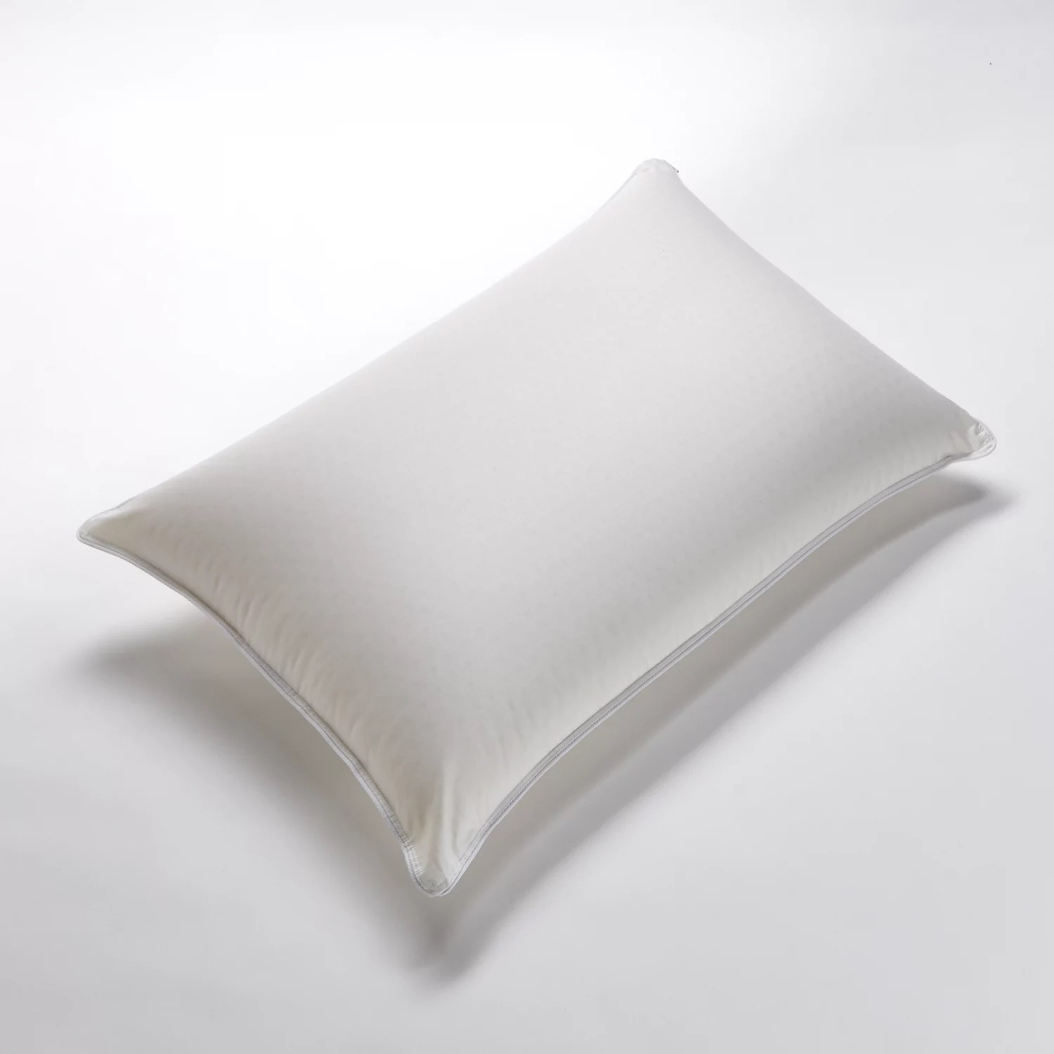 Latex Pillow Restful Nights Even Form Latex Pillow
