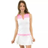 White Dresses: Short White Dress Kohls