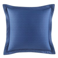 Blue Reversible Pillow | Kohl's