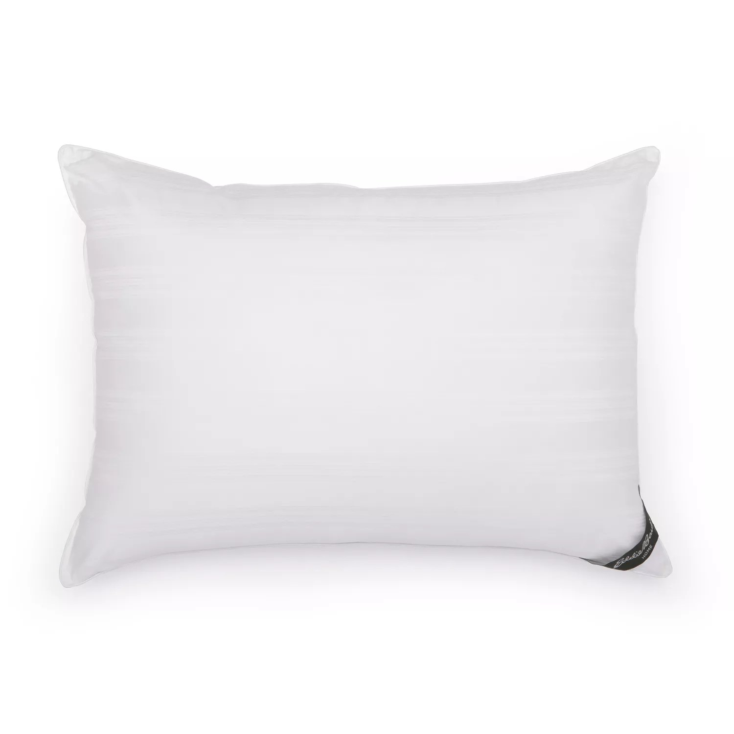 Best Firm Pillow For Side Sleepers Side Sleeper Bed Pillows Kohl S